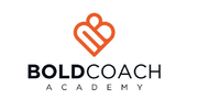 Logo van Bold Coach Academy