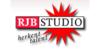 Logo van RJBStudio