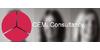 Logo van CEMI consultancy