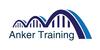 Logo van anker-training