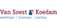 Post-HBO Senior Supply Chain Management (met coaching)