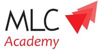Logo van MLC