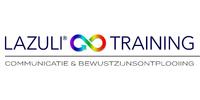 Logo van Lazuli Training