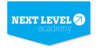 Logo van Next Level Academy B.V.