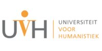 Logo van Universiteit voor Humanistiek - NCB account
