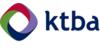 Logo van KTBA FoodCampus