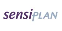 Logo Planning Familial Naturel