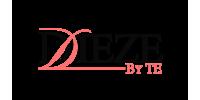 Logo Dieze by TE