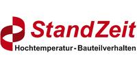 Logo von StandZeit GmbH