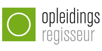 Logo van Opleidingsregisseur