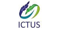 Logo van Ictus