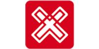 Logo van Amsterdam Data Academy