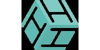 Logo van Hackages Nederland B.V.