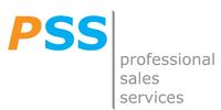 Logo von PSS professional sales services