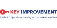 Logo van Key Improvement