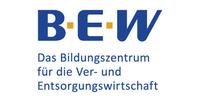 Logo von BEW - Das Bildungszentrum für die Ver- und Entsorgungswirtschaft