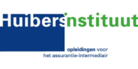 Logo van Huibers Instituut