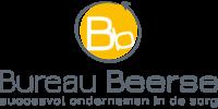 Logo van Bureau Beerse