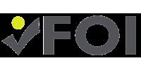 Logo van FOI