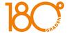 Logo van 180 Graden Coaching & Training