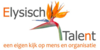 Logo van Elysisch Talent