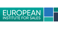Logo van European Institute for Sales (EURIS) - voorheen Instituut voor Sales en Account Management (ISAM)