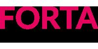 Logo van Forta Opleidingen