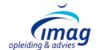 Logo van Interim Management Advies Groep bv