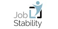 Logo van JobStability