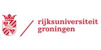 Logo van Rijksuniversiteit Groningen - Faculteit Rechtsgeleerdheid Post Academisch Onderwijs