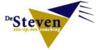 Logo van De Steven