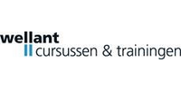 Logo van Wellant Cursussen & Trainingen