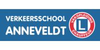 Logo van Verkeersschool Anneveldt