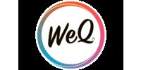 Logo WeQ