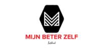 Logo van Mijn Beter Zelf Instituut