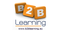 Logo van B2B Learning