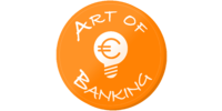 Logo van Art of Banking