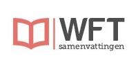 WFTsamenvattingen : Wft Vermogen Samenvatting