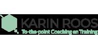 Logo van To-the-point Coaching en Training - Karin Roos