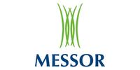 Logo van Messor