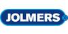 Logo van Jolmers