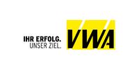 Logo von Württembergische VWA e. V.