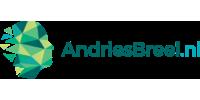 Logo van AndriesBreel.nl
