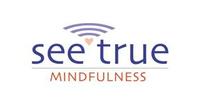 Logo van SeeTrue Mindfulness