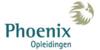 Logo van Phoenix Opleidingen