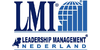 Logo van LMI (Leadership Management Institute)