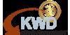 Logo van KWD Resultaatmanagement