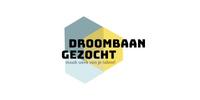 Logo van Droombaan Gezocht
