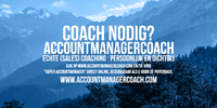 Logo van Accountmanagercoach
