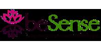 Logo ASBL be Sense
